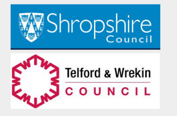 Council Fee Uplifts 2019/20