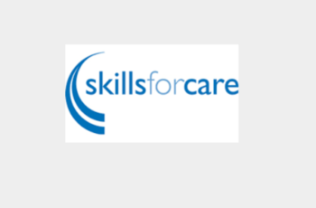 Update on the transfer of data from NMDS-SC to the new Adult Social Care Workforce Data Set (ASC-WDS)